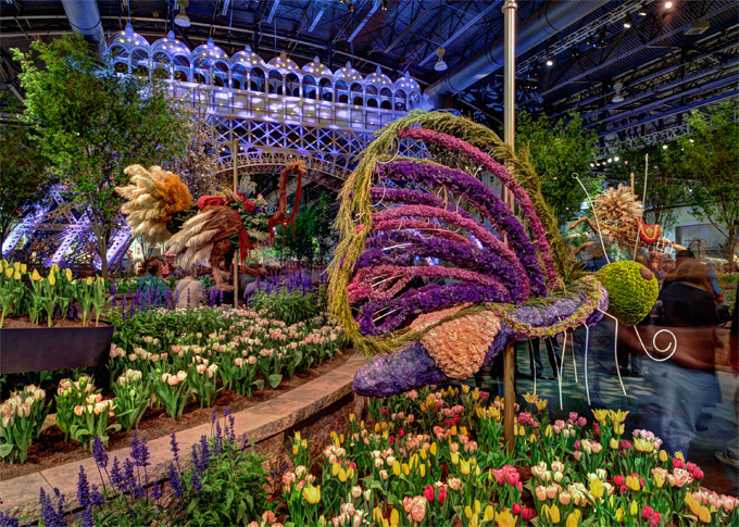Philly Home And Garden Show Promo Code